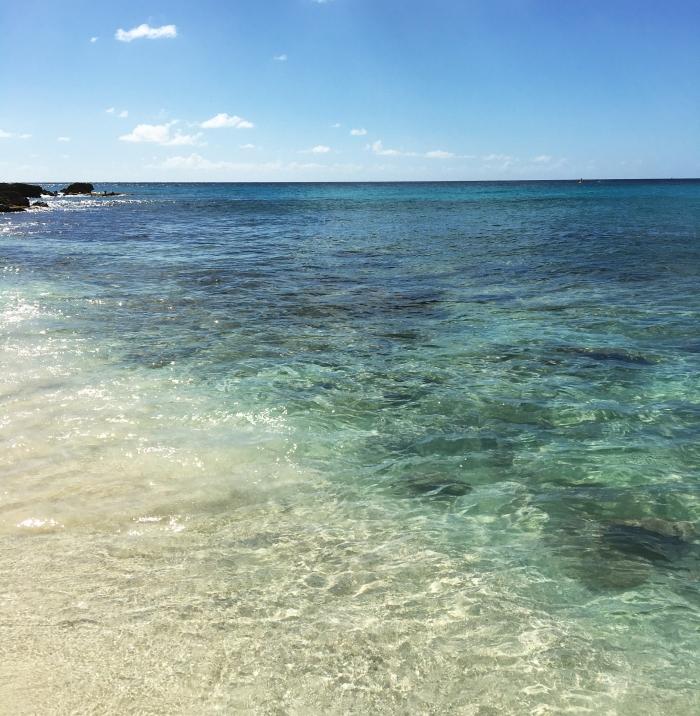 maho-beach-2